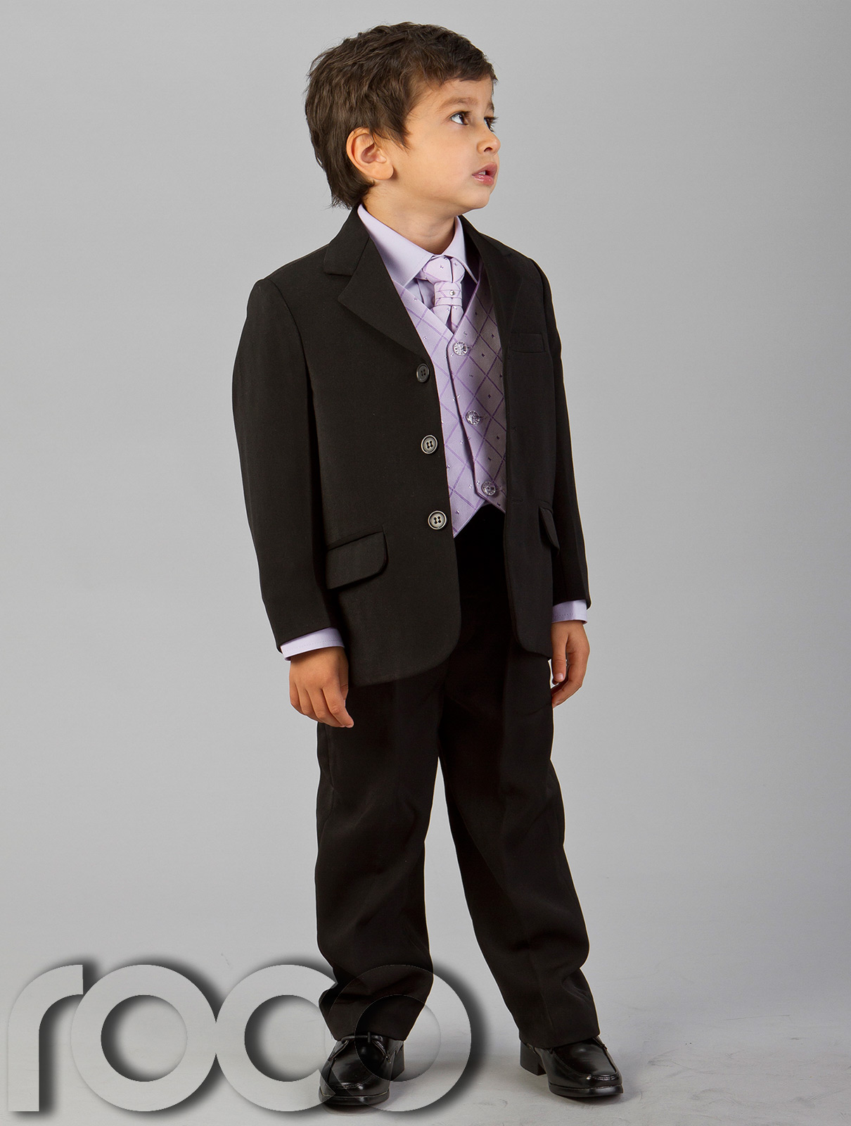 We are a wholesale distributor of boys suit wholesale. Little misses will surely make their moms grab for those