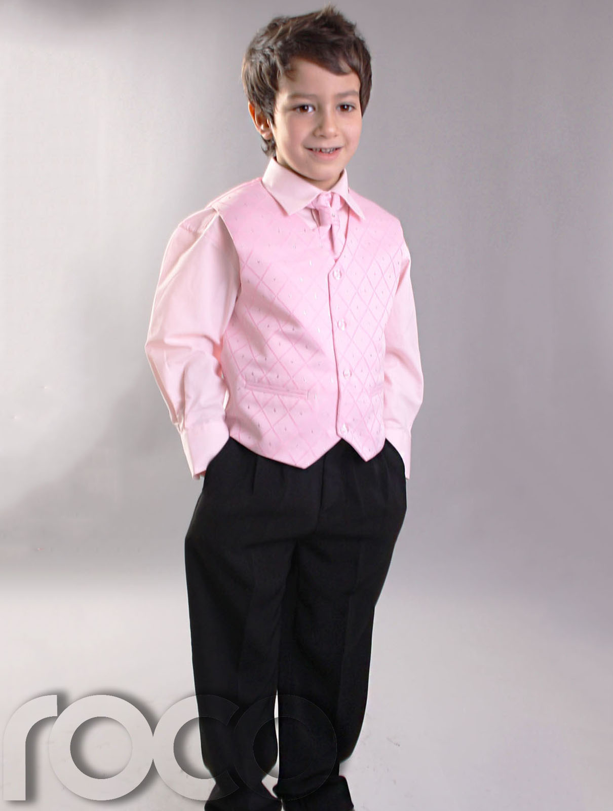 Boys Dress Suits. A special occasion calling for a dressed-up attire? Swap out your hoodies and jeans for boys' dress qrqceh.tk tiny tots and toddlers to little boys and beyond, check out spiffy suits to create sharp looks for your little guy.