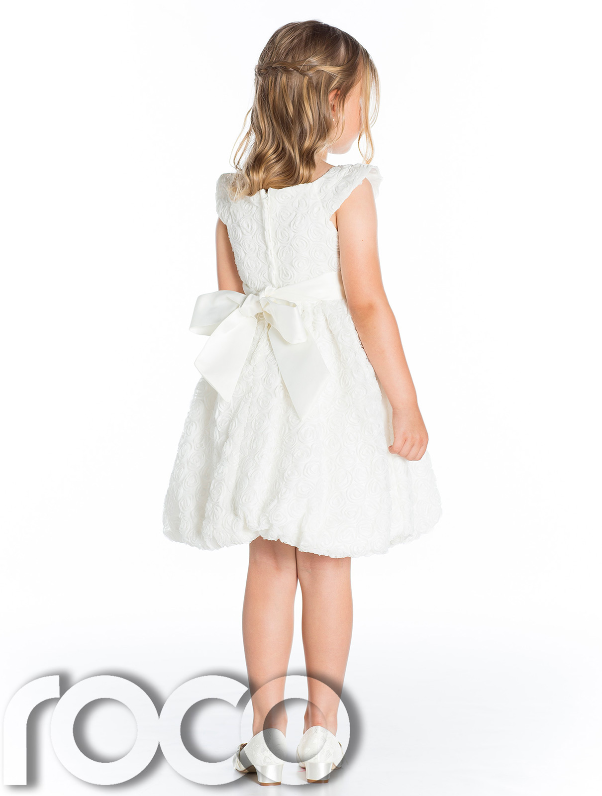 Sale: Girls & Baby Girls Clothes Filter Shop our collection of girls sale clothing and find a deal girls of every age, size and style will love! Top designer brands like Lipstik and Bonnie Jean are always available at unbelieveable prices.