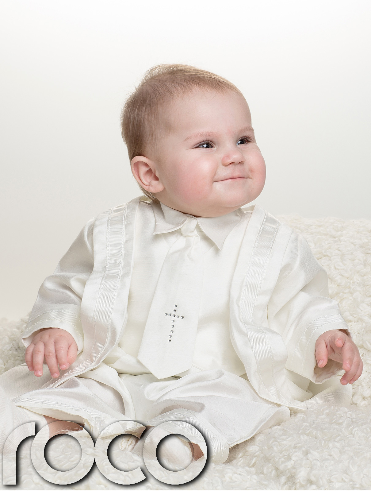 Shop our selection of christening gowns for girls and baptism outfits for boys at Baby Depot. Save with everyday low prices and Free Shipping available.