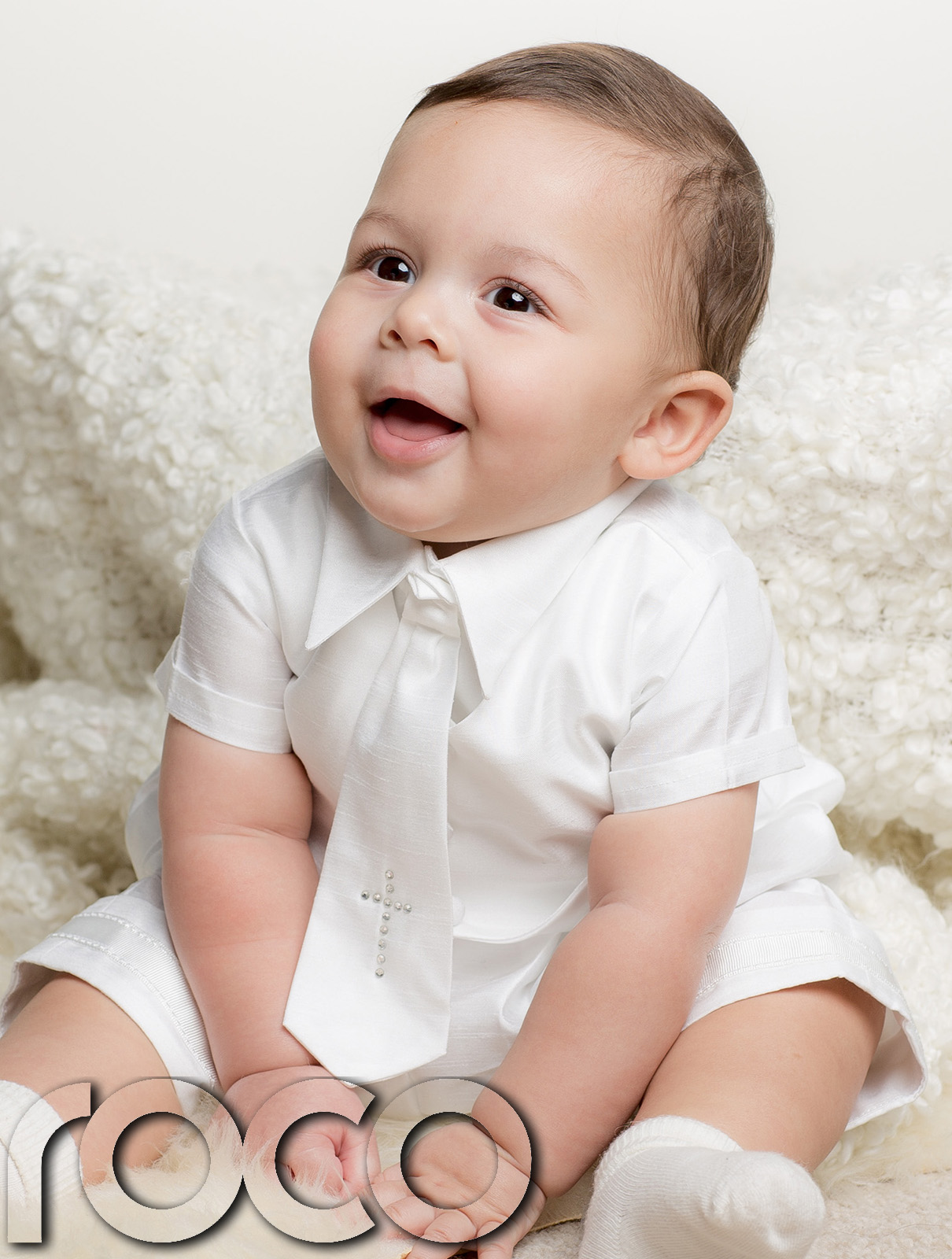 Find great deals on eBay for baby white romper. Shop with confidence.