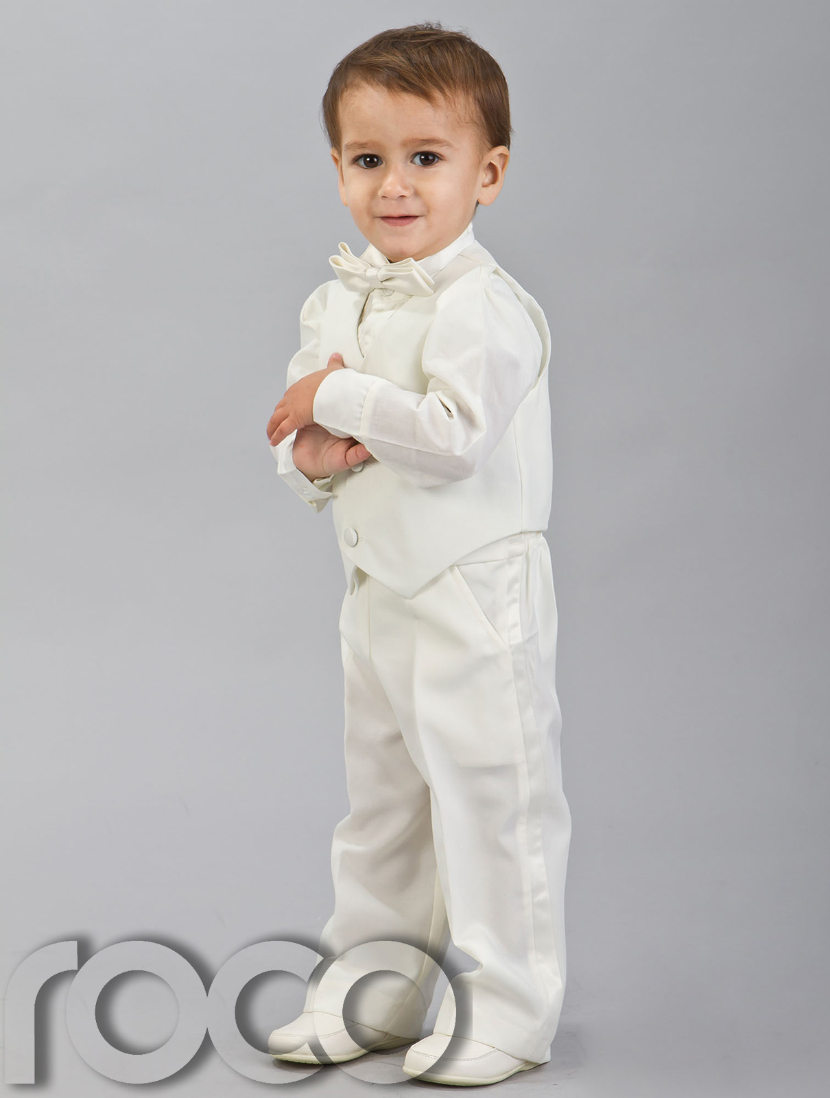 You searched for: baby boy tuxedo! Etsy is the home to thousands of handmade, vintage, and one-of-a-kind products and gifts related to your search. No matter what you're looking for or where you are in the world, our global marketplace of sellers can help you find unique and affordable options. Let's get started!