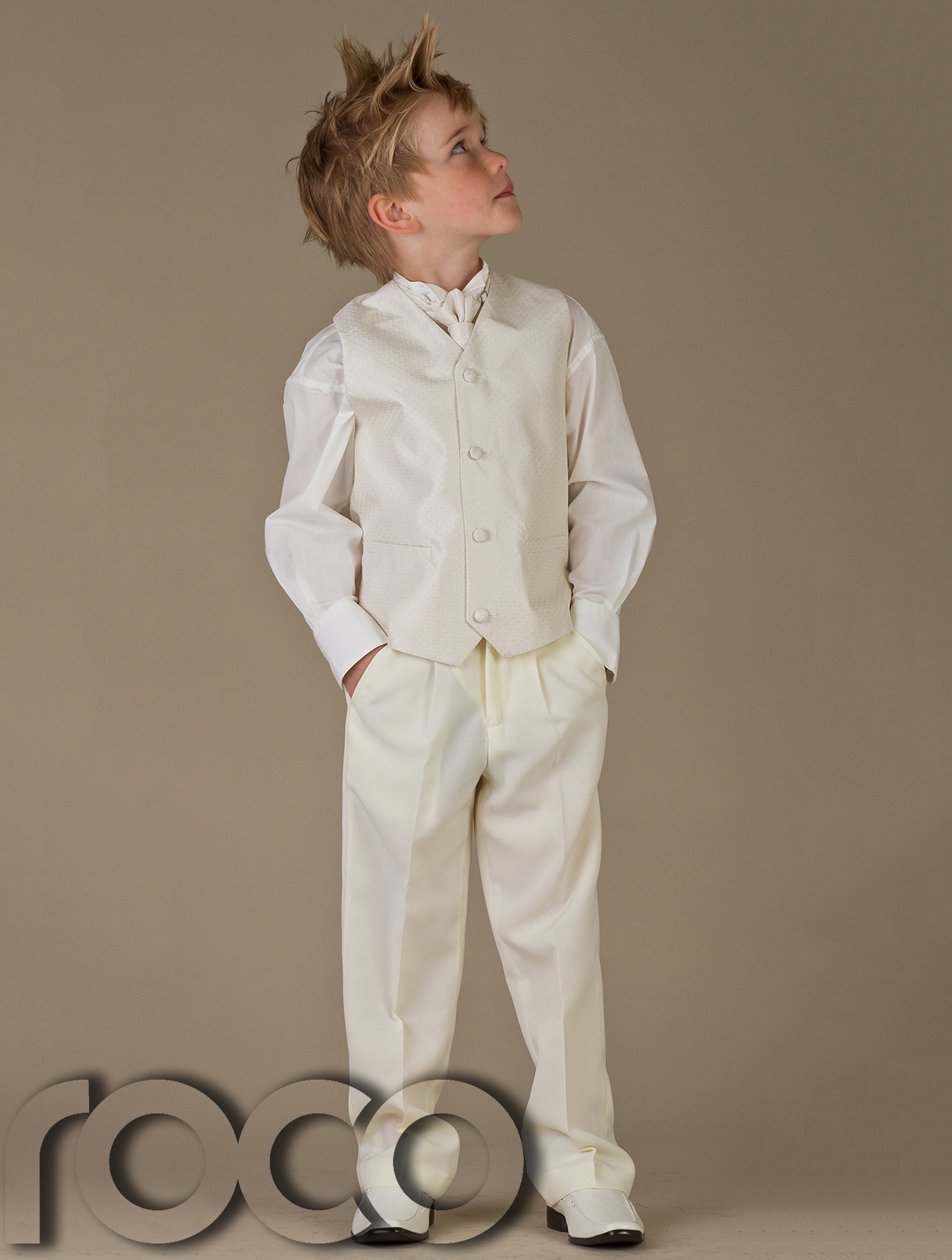Older Boys 3yrs - 16yrs - shop for s of products online at Next USA. International shipping and returns available.