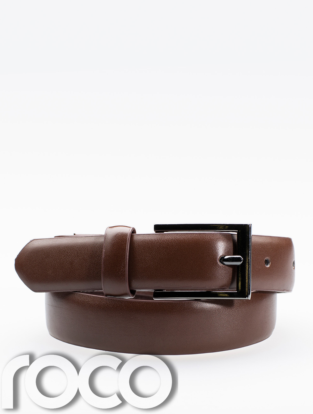 boys brown belt brown leather belt boys belts brown