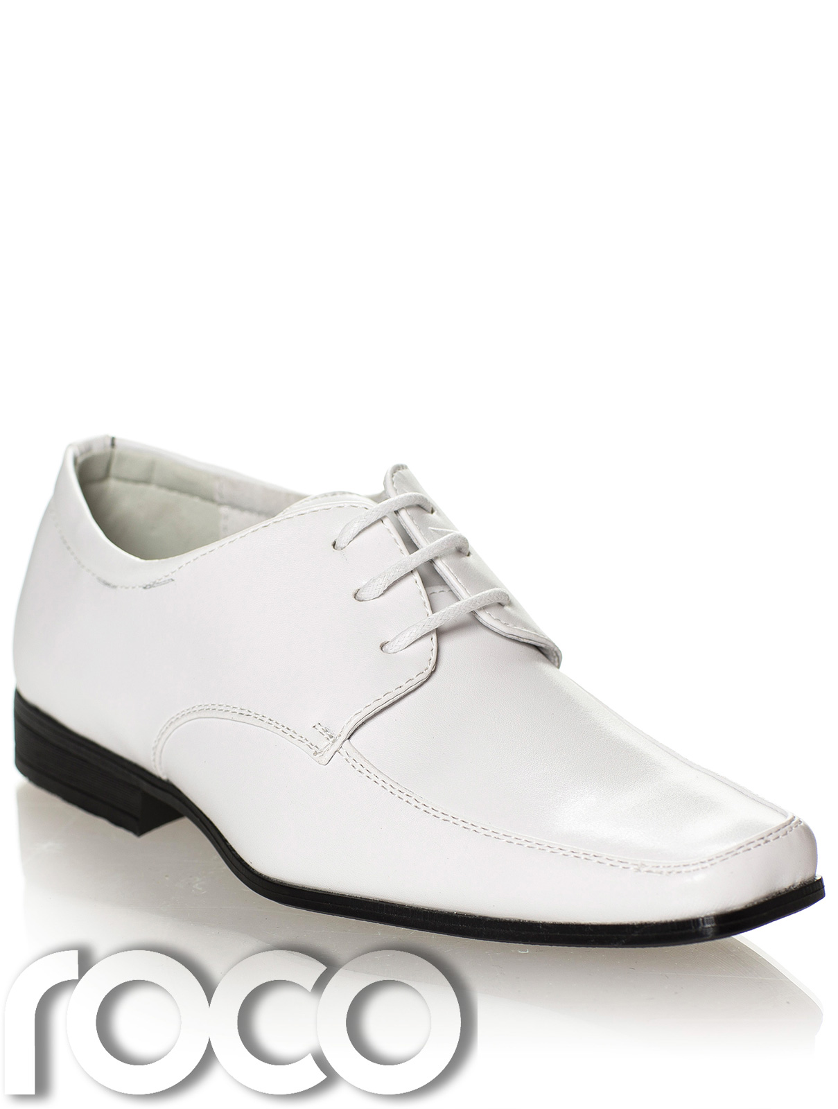 boys white shoes prom shoes page boys shoes formal