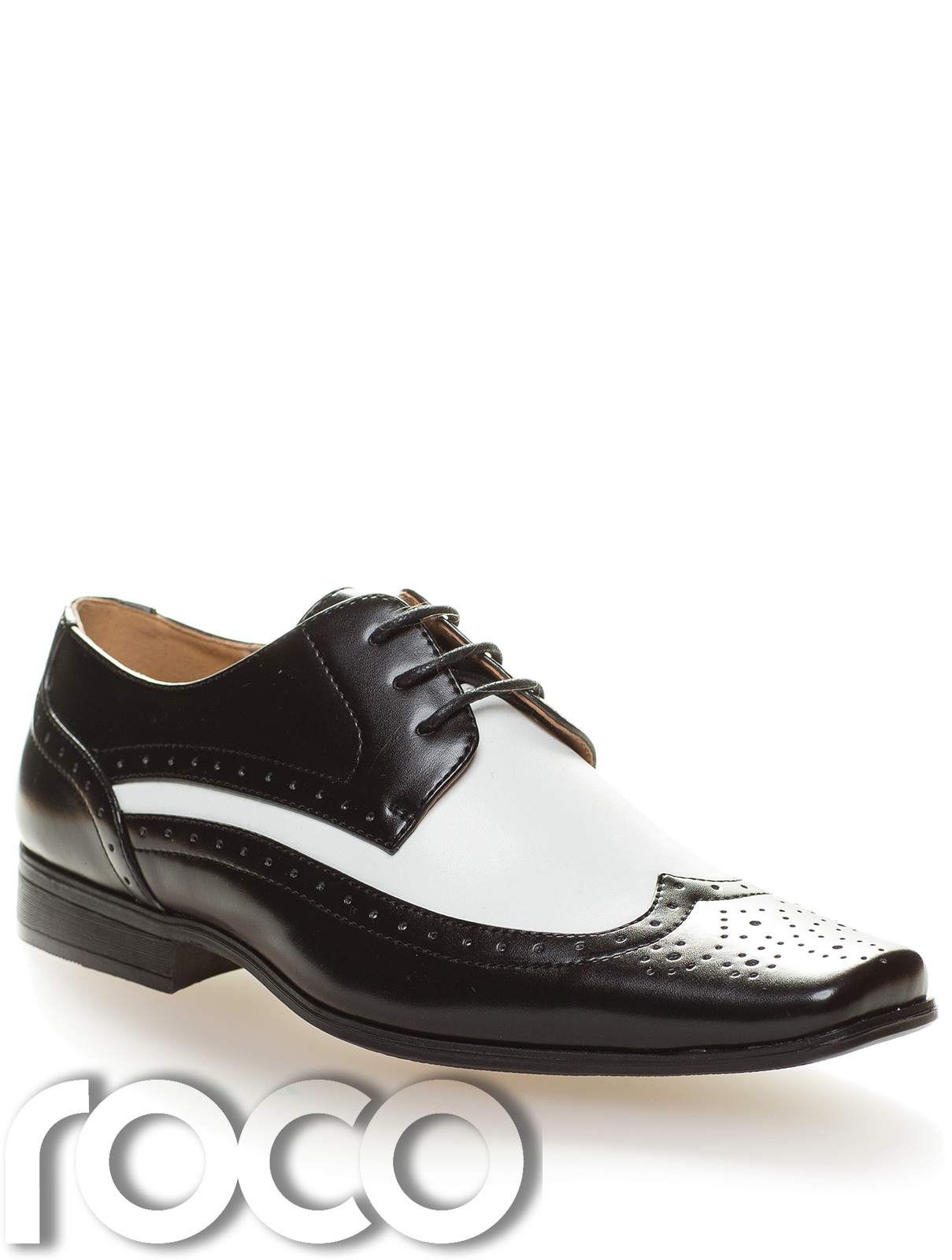 boys dress shoes boys jazz shoes boys black white shoes bugsy malone shoes