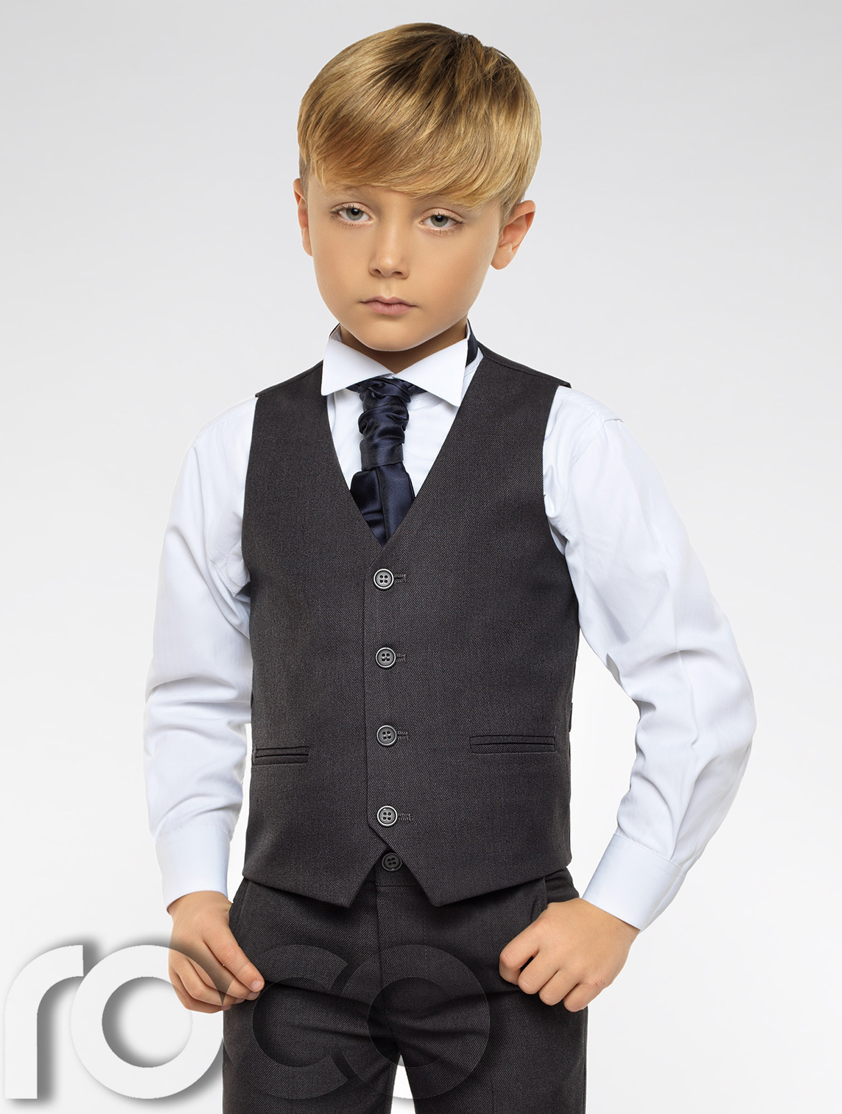 Free shipping on boys' suits and separates at downiloadojg.gq Shop for blazers, belts and trousers. Totally free shipping and returns.