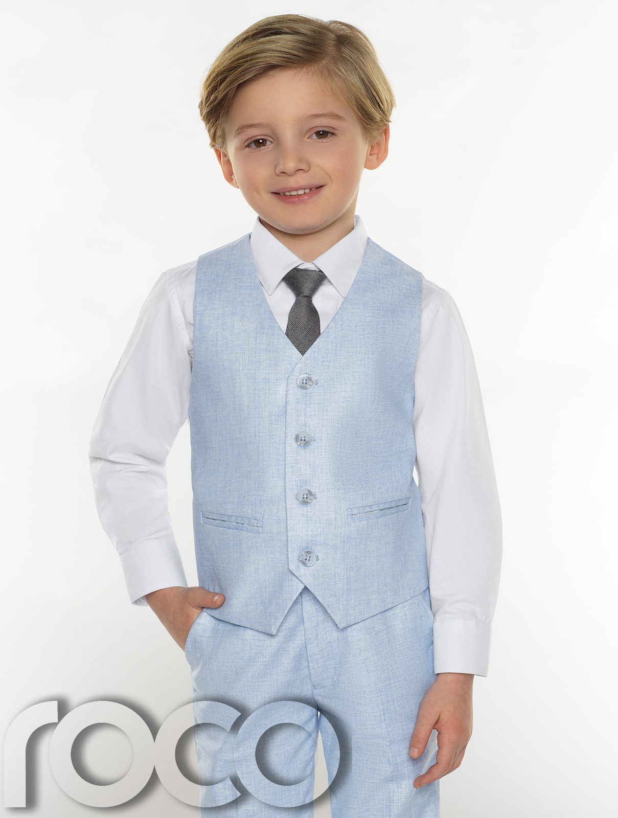 Find great deals on eBay for Boys Linen Suit in Boy's Suits Sizes 4 and Up. Shop with confidence.