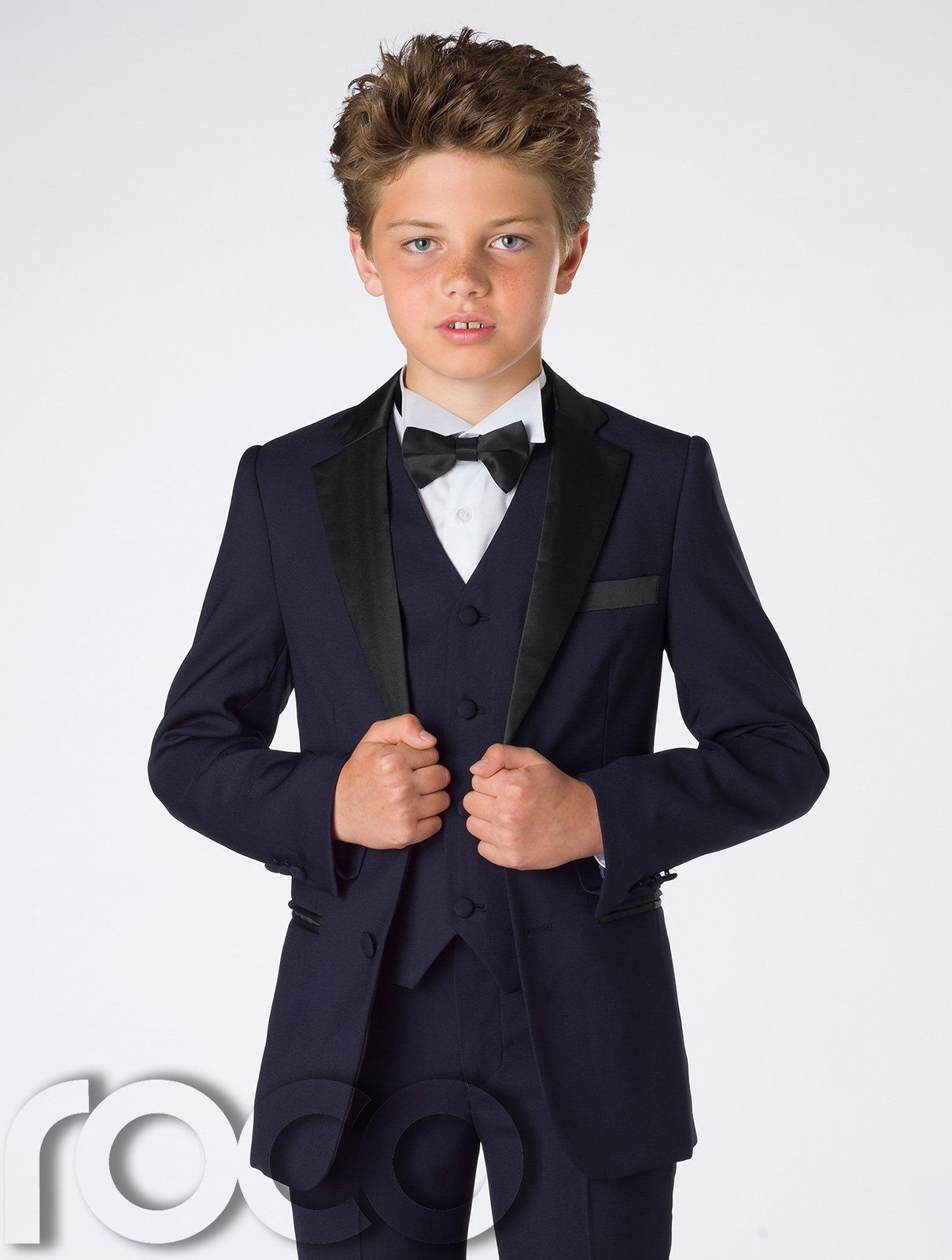 Make a beeline for Lanvin Petite's chic party frocks, dandy boys' clothing from Hitch-Hiker, and BOSS Kids' collection of elegant dresses and smart suits. Kids 21, various outlets including #B The Shoppes at Marina Bay Sands, 2 Bayfront Avenue, Singapore , p.