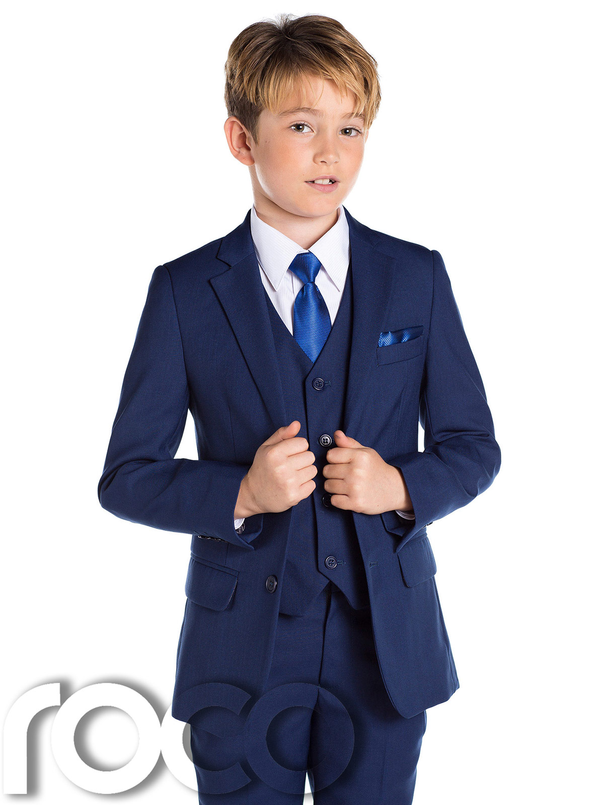 Blue Boys' Suits & Boys' Dress Shirts at Macy's come in a variety of styles and sizes. Shop Blue Boys' Suits & Boys' Dress Shirts at Macy's and find the latest .