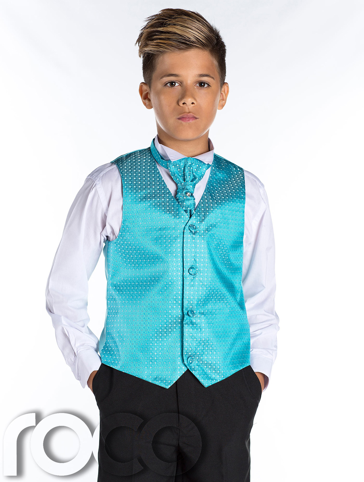 FAVOLOOK Boys Waistcoat, Kids Suits & Gentleman Sets with Vest + Bowknot Shirt + Pants for Daily Wear Special Occasion. by FAVOLOOK. Style and Wedding Tuxedo Waistcoat Outfit Suit Season: Autumn Dan Smith DGEE Multiple Plain Microfiber Boys Vest Bow Tie Set for Age 6 .