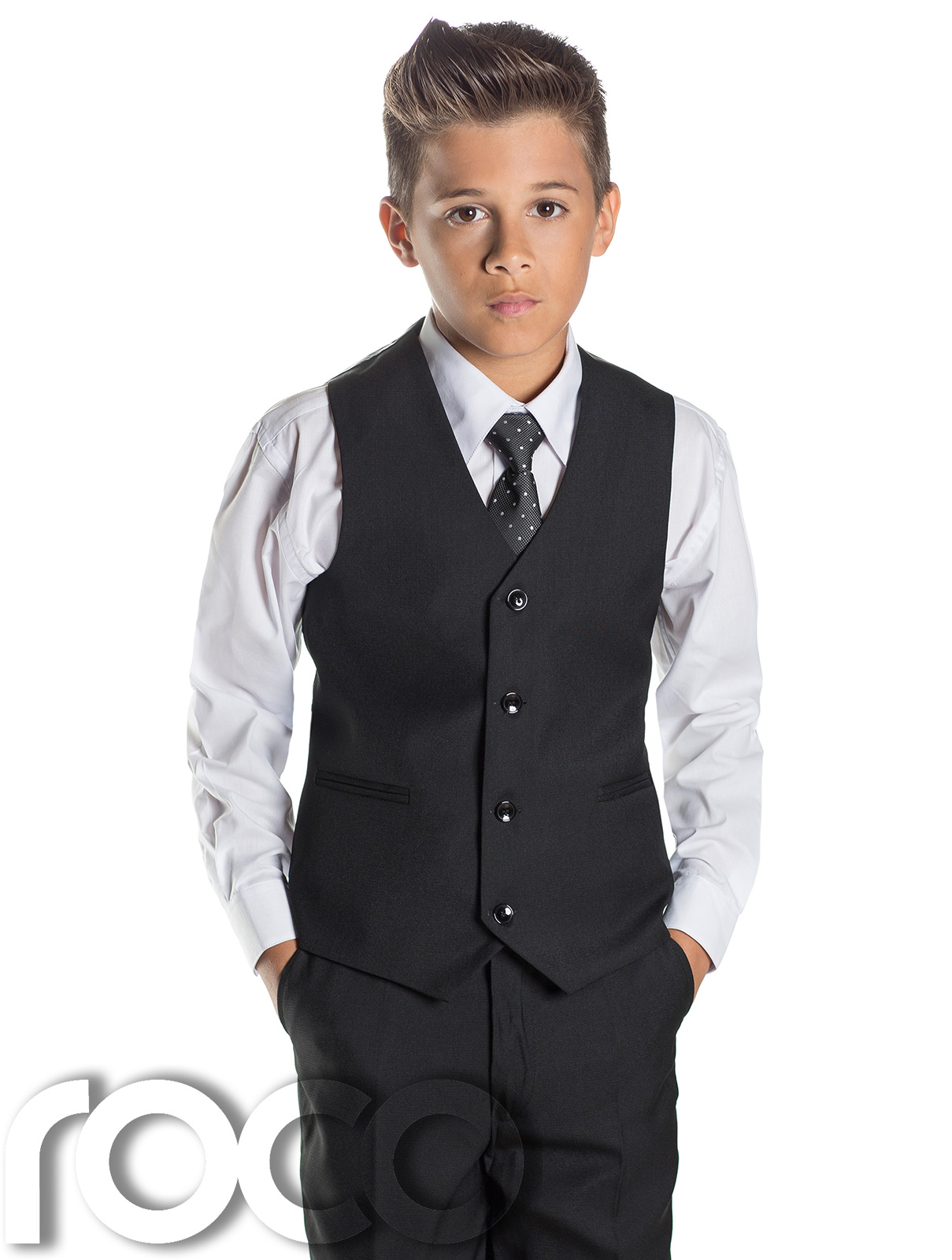 Boys' Suits: Free Shipping on orders over $45 at gothicphotos.ga - Your Online Boys' Clothing Store! Get 5% in rewards with Club O!