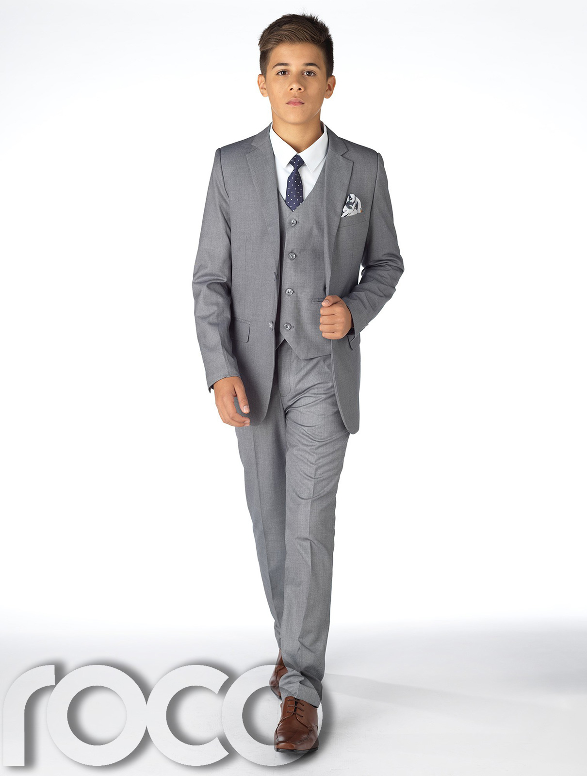 Shop for boys dark grey suit online at Target. Free shipping on purchases over $35 and save 5% every day with your Target REDcard.