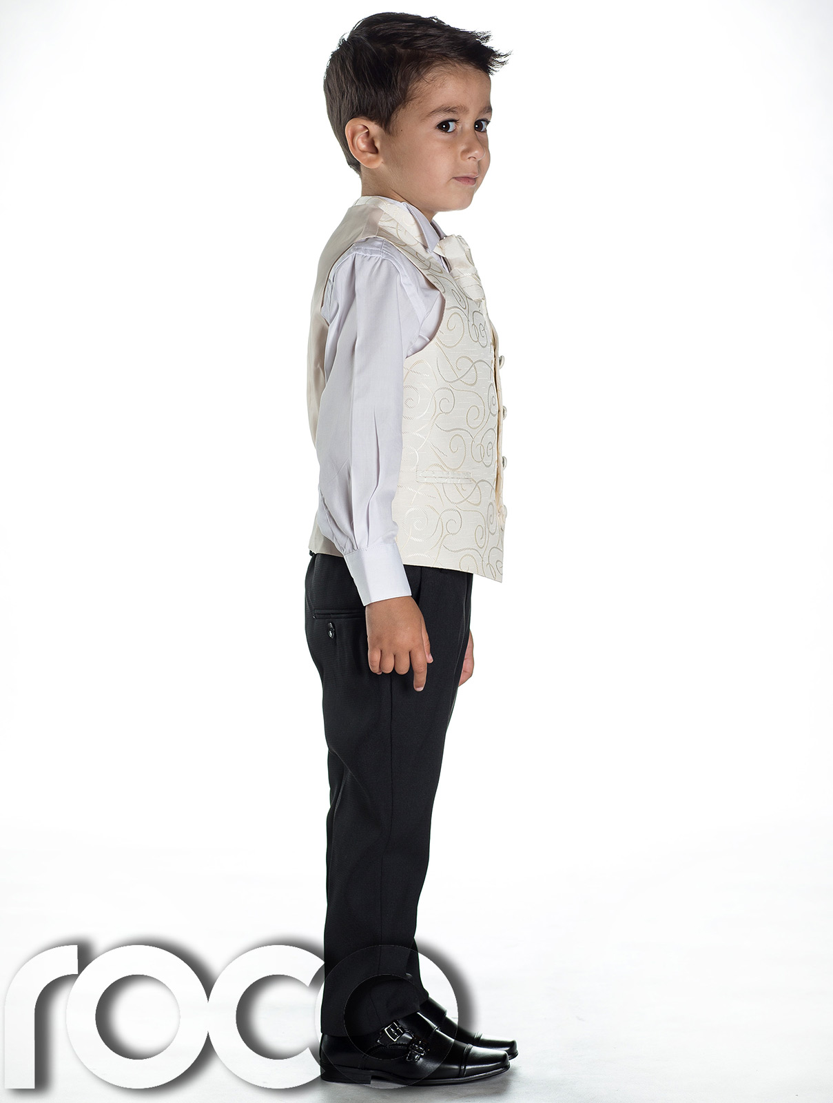 Boys' Suits. invalid category id. Boys' Suits. Showing 2 of 2 results that match your query. Big Boys Tuxedo in Black with a Lilac Light Purple Bow Tie. Product Image. We focused on the bestselling products customers like you want most in categories like Baby, Clothing, Electronics and Health & Beauty. Marketplace items.