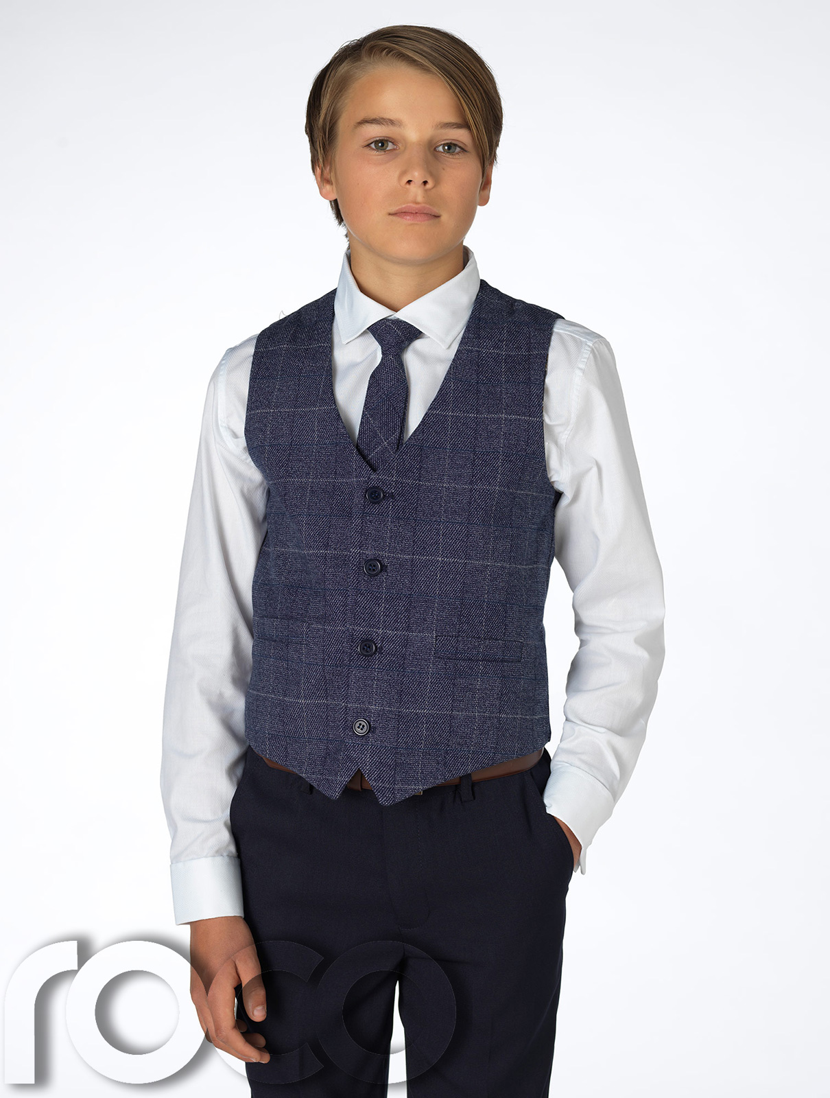 Product Features This Men's Suit Dress Vests Waistcoat with high quality fabric blend.