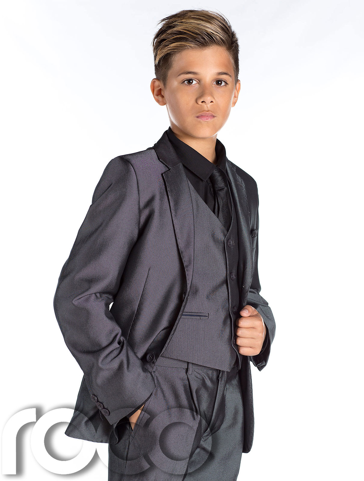 Kmart has the best selection of Boys' Suits & Dresswear in stock. Get the Boys' Suits & Dresswear you want from the brands you love today at Kmart.