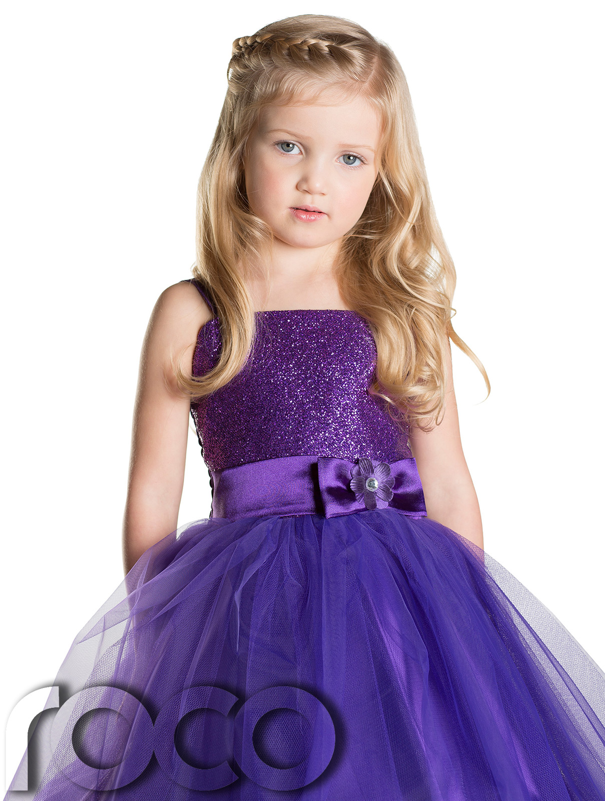 Shop for purple girls dresses in variations of Purple, Lavender, Lilac, plum, dresses. Baby dresses, girls, pageants, boys tuxedo vest and tie set, and 5 piece tuxedo with lilac vest and tie. Girls purple dresses from Lilac to purple plum. Infant to Girls Purple Easter Dresses size 2 to