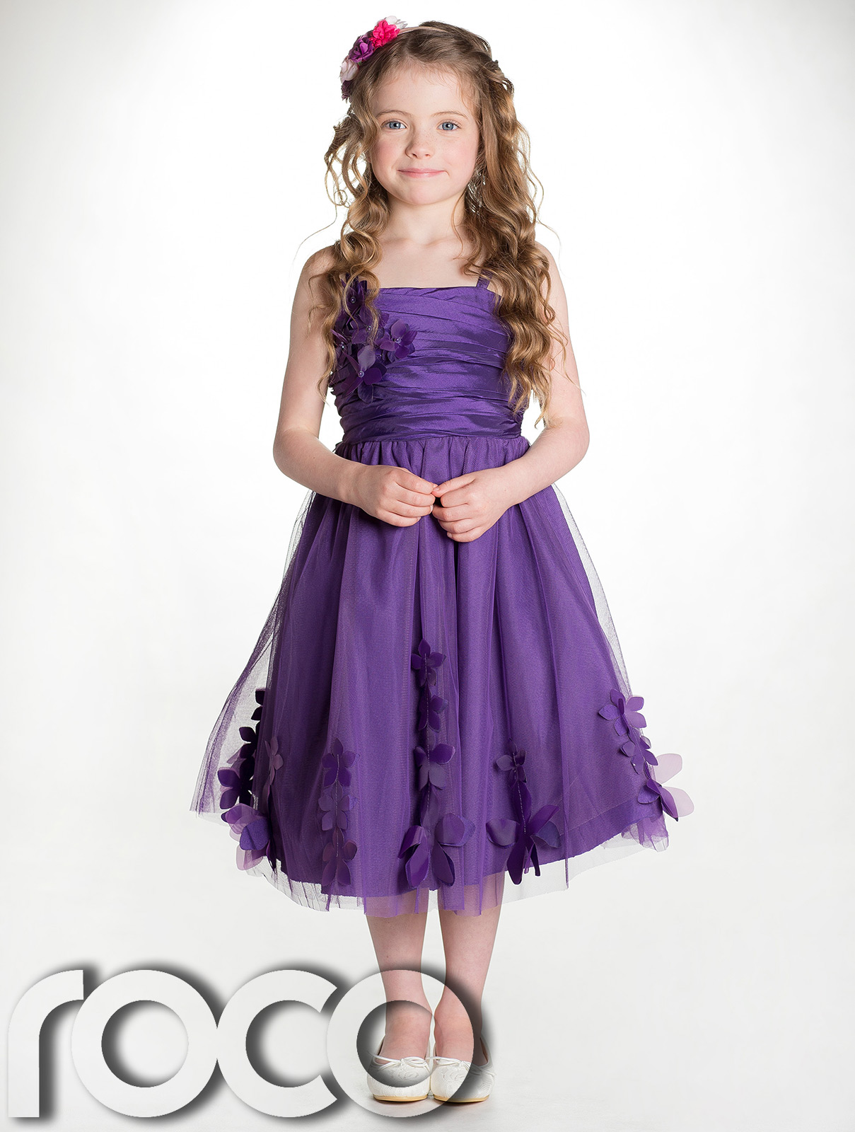 Popatu soft cotton ruffle dresses, tulle dresses and soft cotton tutu bodysuits. Plush animal rolling backpacks, trendy fashion purses and accessories.