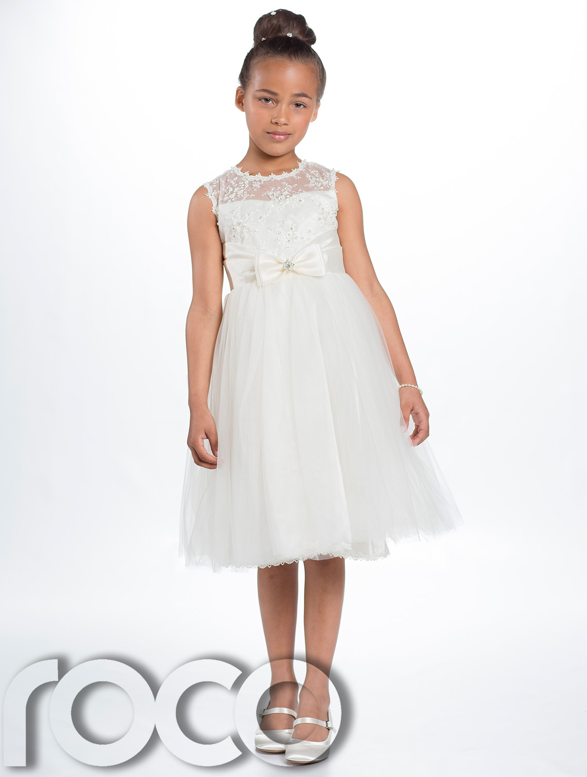 Flower girl dresses in greenwich ct discount wedding dresses for Cheap wedding dresses in ct