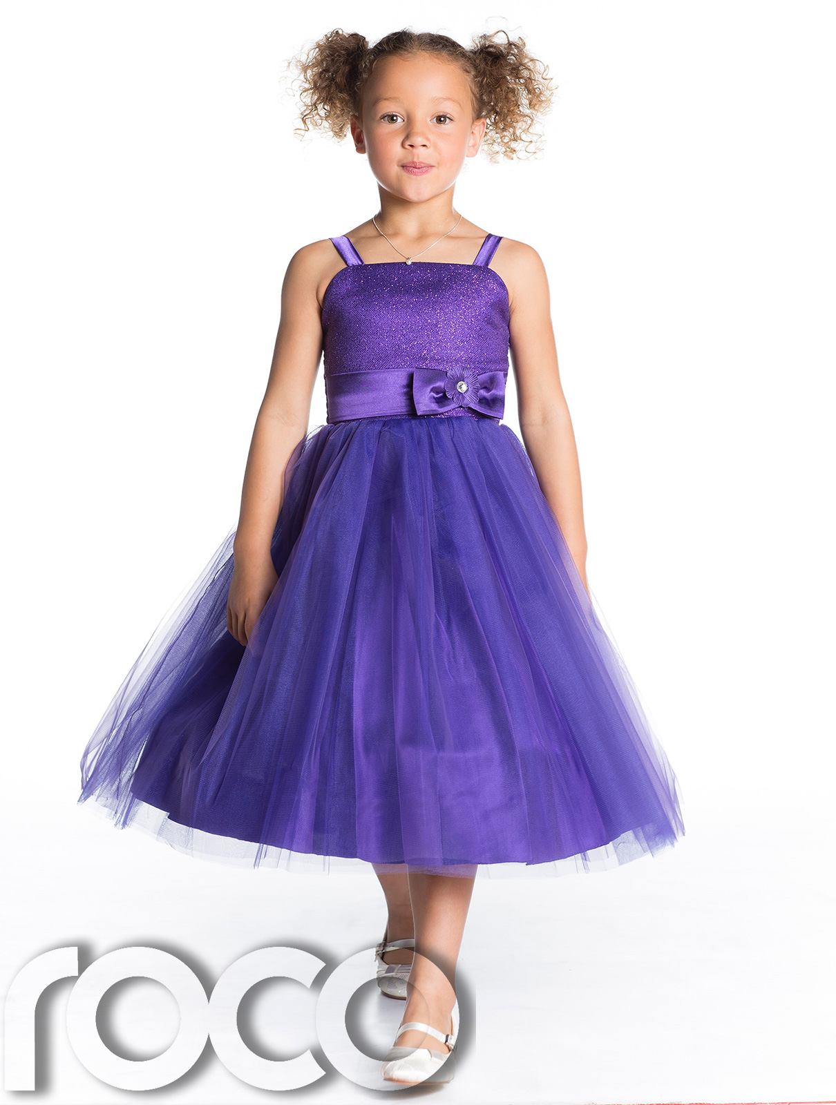 Hermosa Vestidos De Dama De Honor Crema Uk Ideas Ornamento ...