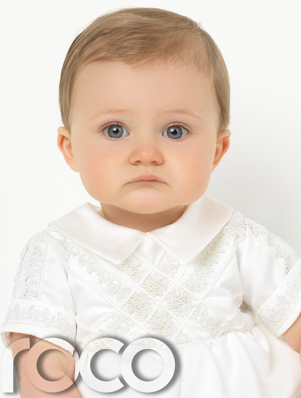 Baby Boys Romper Suits Boys Christening Outfits Boys