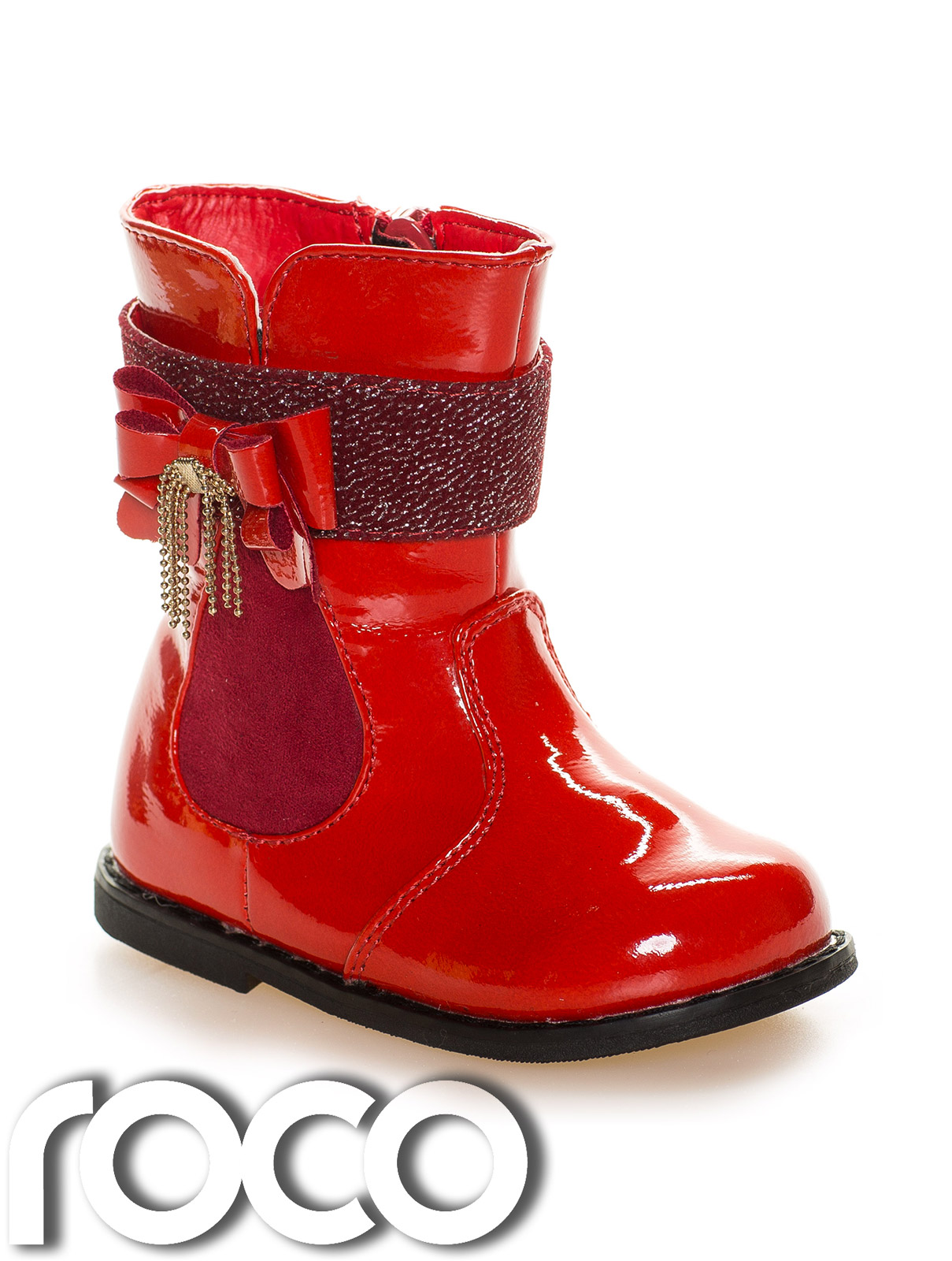 Creative DC Chalet 20 Shoes Boots Snow Winter BlackPinkWhite Women Youth