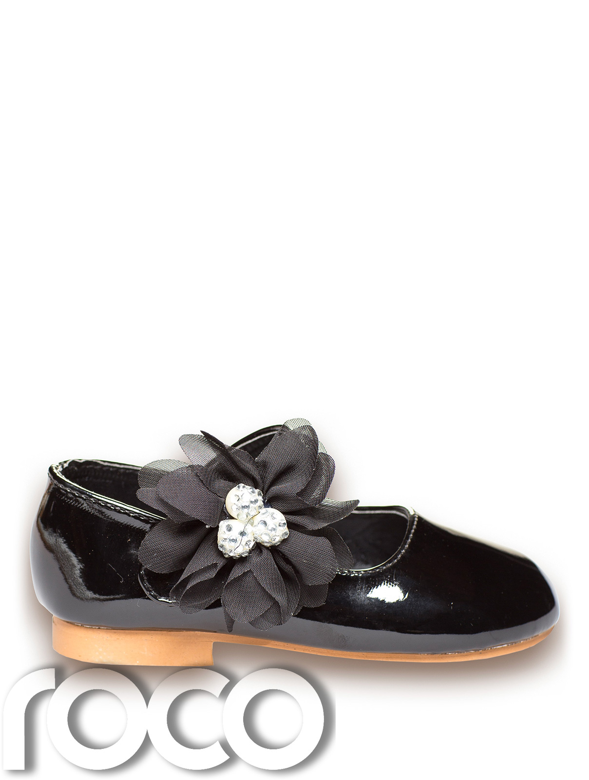 baby ivory flower shoes baby ivory