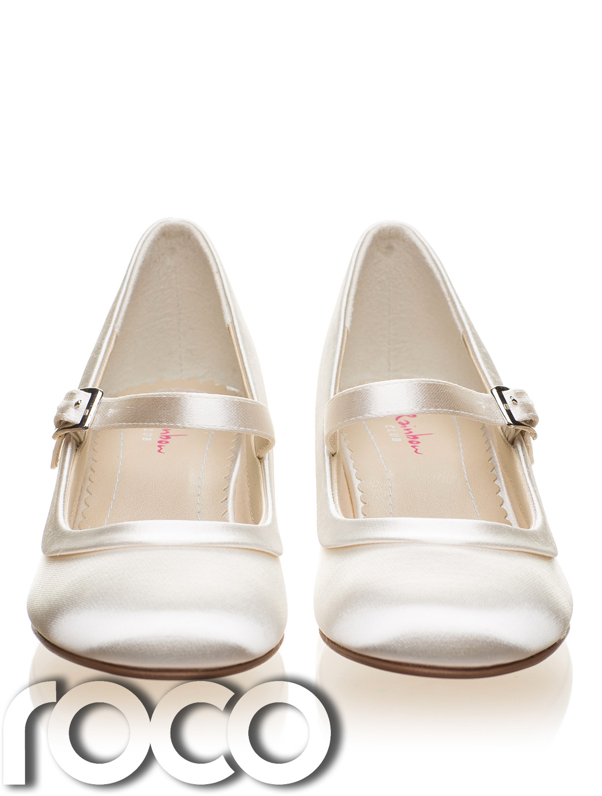 Shoes, Flower Girls Shoes, Prom Shoes, Bridesmaid Shoes, Kids Shoes
