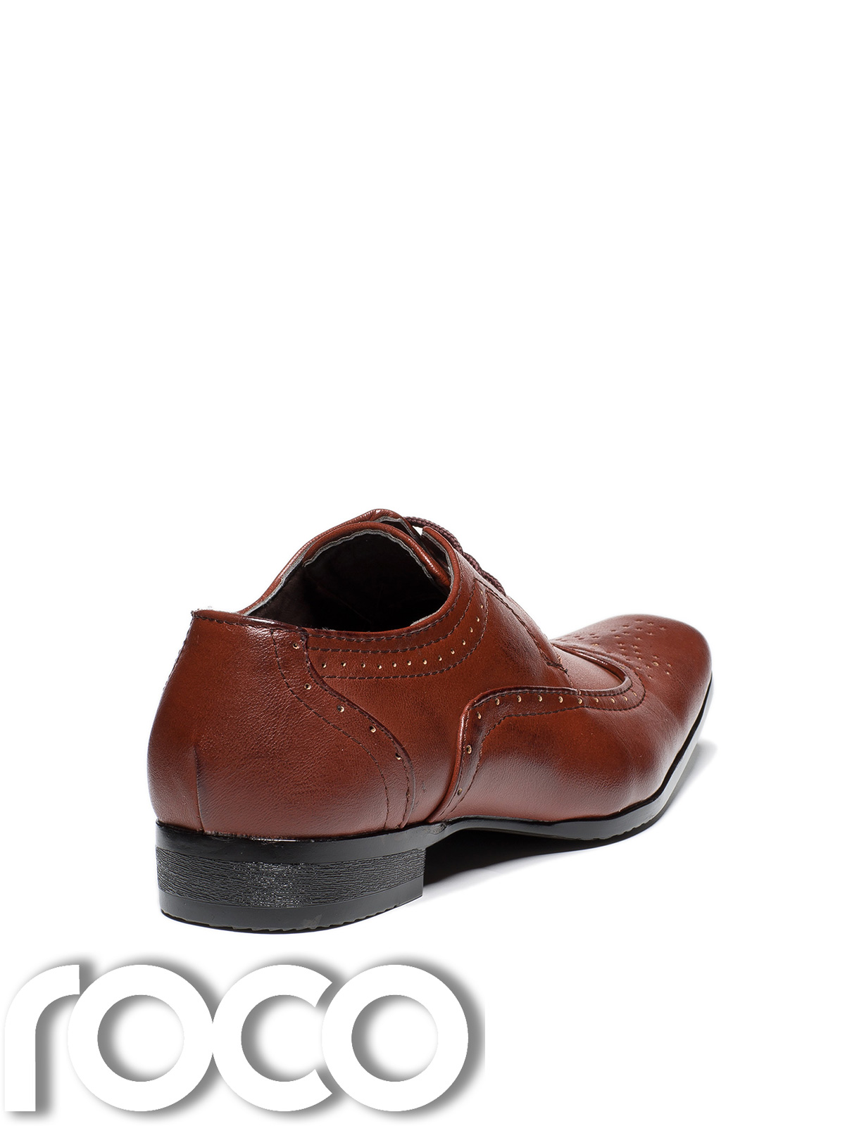 Dress Shoes for Boys. Every boy has a special occasion to dress up for from time to time. Make sure his outfit is complete with boys' dress shoes from mediacrucialxa.cf sizes for infants, toddlers, and older boys, you'll find the right pair of boys' shoes for kids of every age.. Boys' slip-ons are a reliable option with their easy-on/easy-off convenience and sharp looks, including a square.
