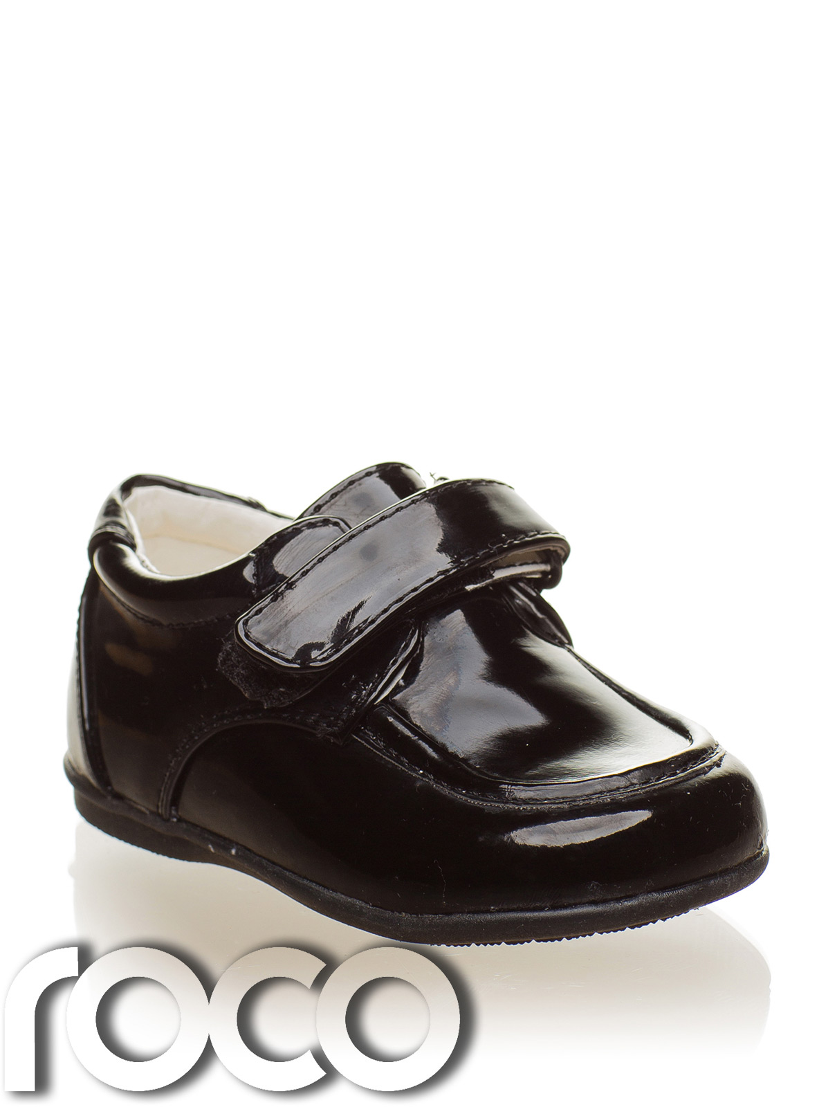 Infant Boy Dress Shoes Size