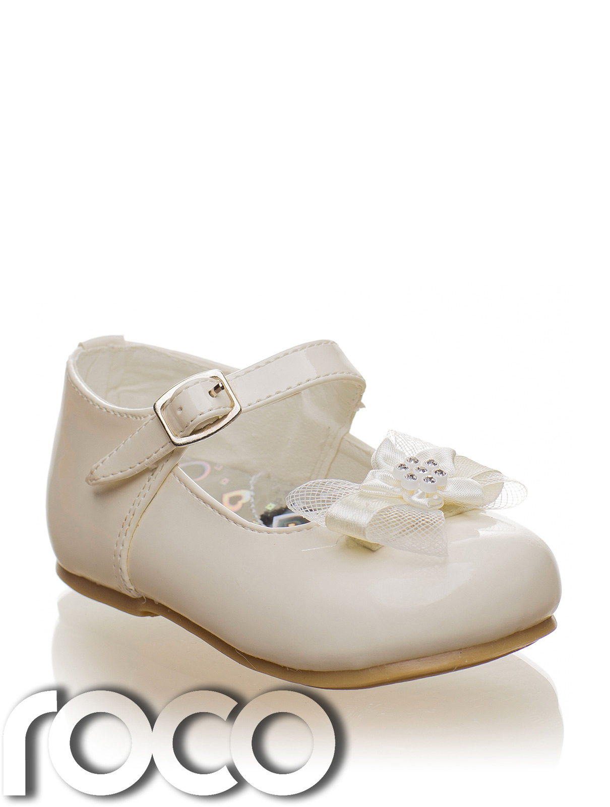 Baby Fashion Shoes. We use luxurious Italian leathers to make them super soft and durable.