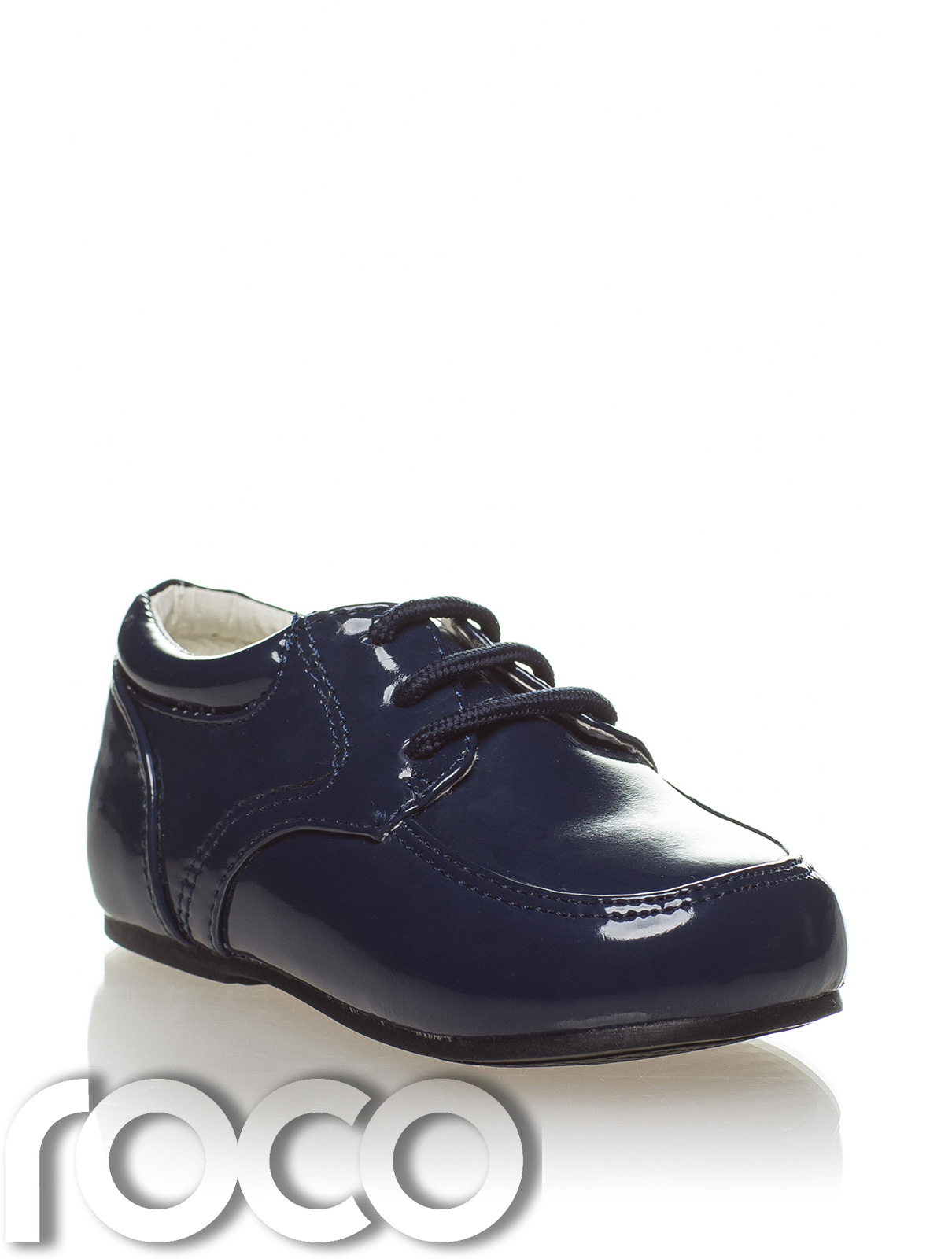 baby boy shoes navy toddler shoes baby boys formal shoes