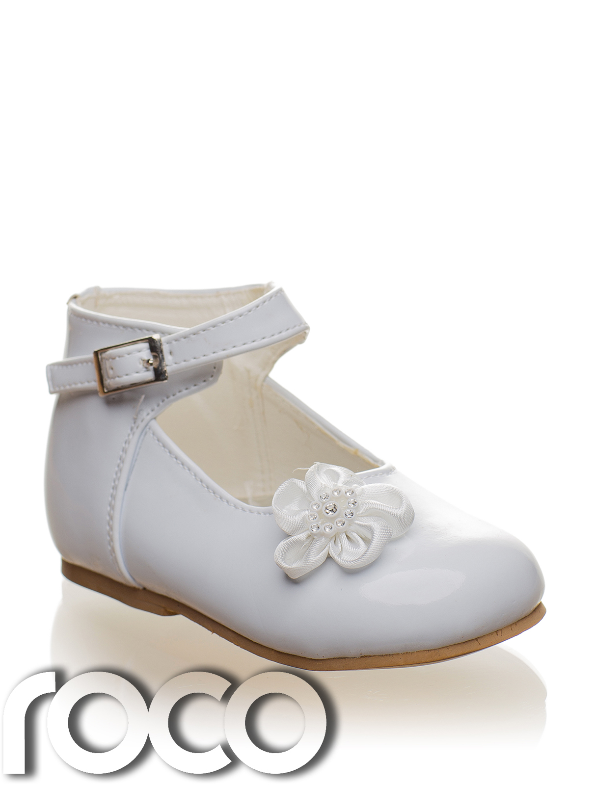 Simple Toddler Flower Girl Shoes Inspiration Baby Bryone