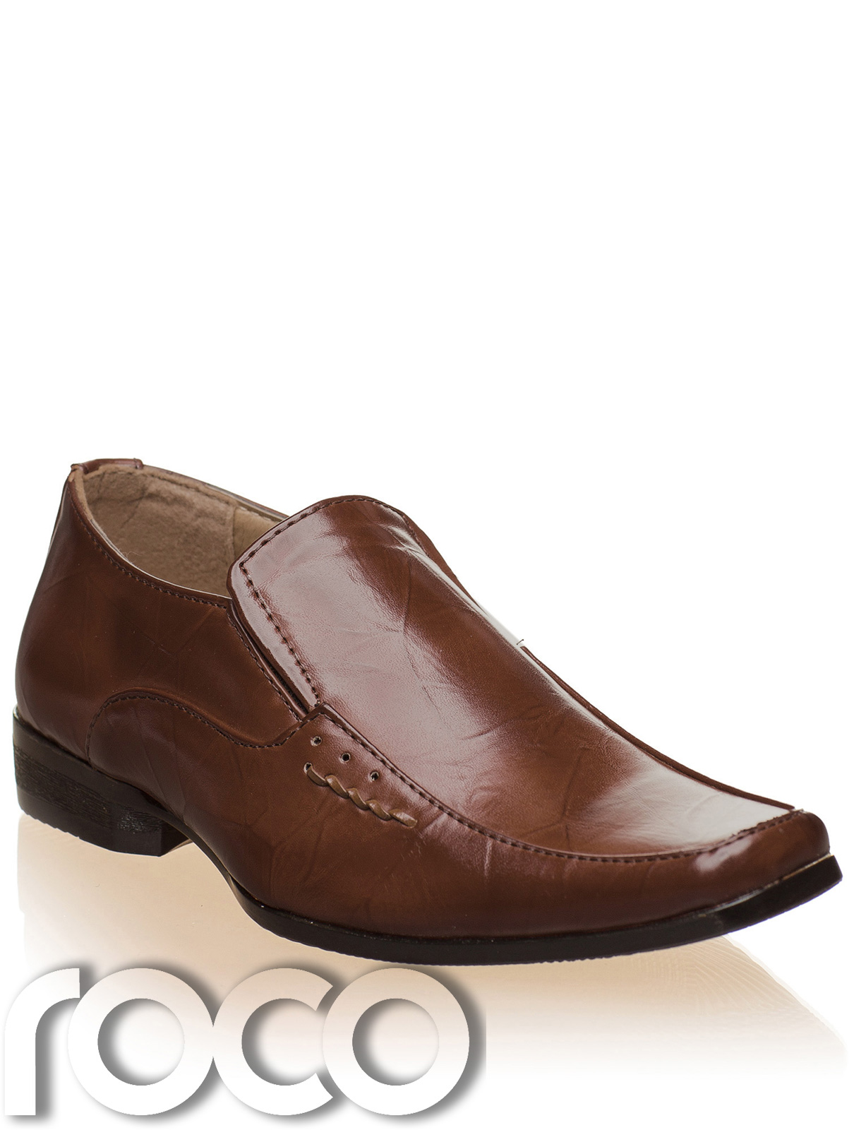 boys brown shoes boys wedding shoes slip on shoes prom