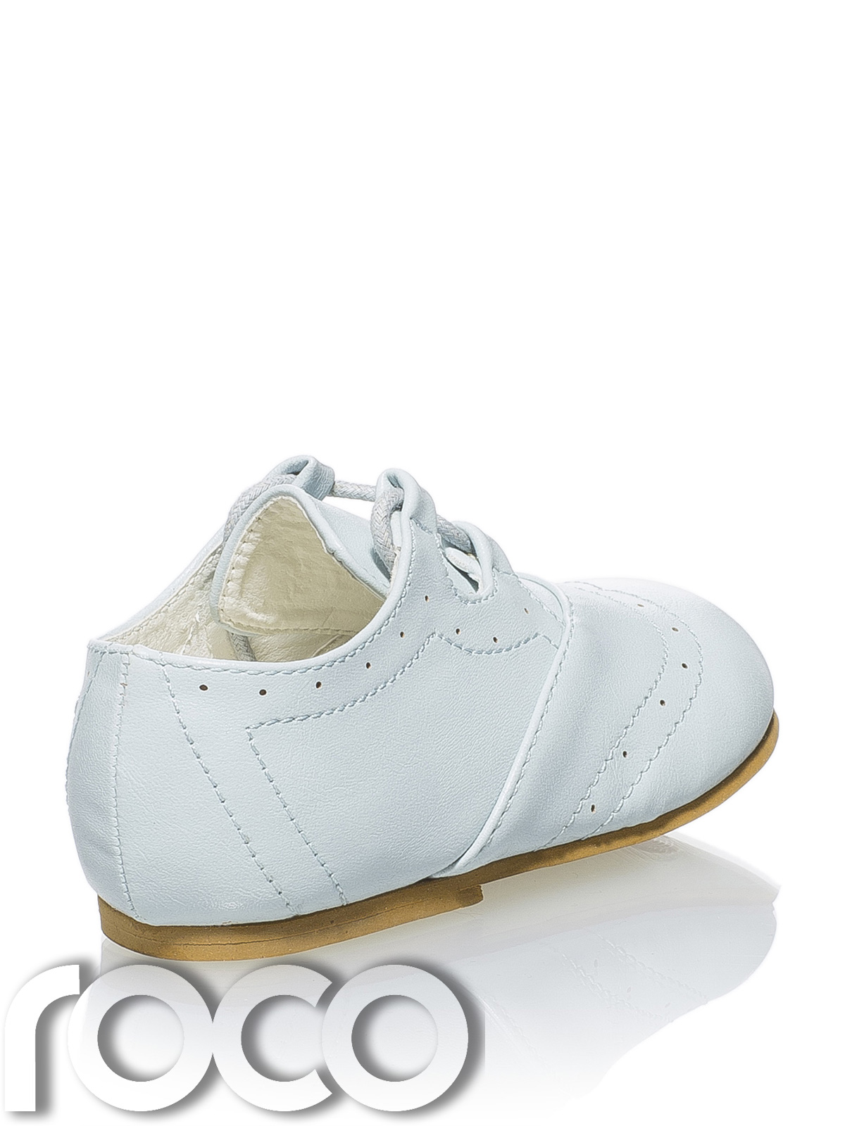 Baby Shoes: Put Your Baby's Best Foot Forward. Baby shoes are the cutest whether they're functional or just there to complete the look. As your child grows, a pair of baby walking shoes keep little feet supported and safe as they explore.