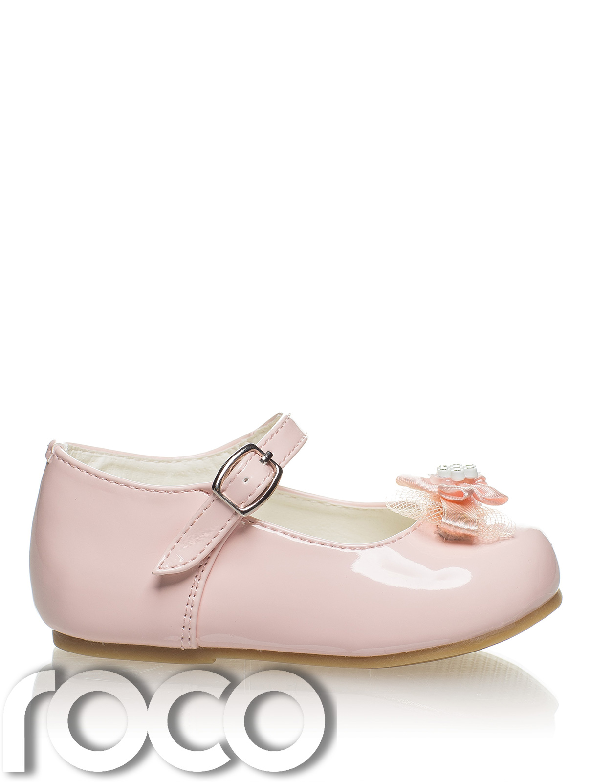baby shoes flower shoes baby shoes for