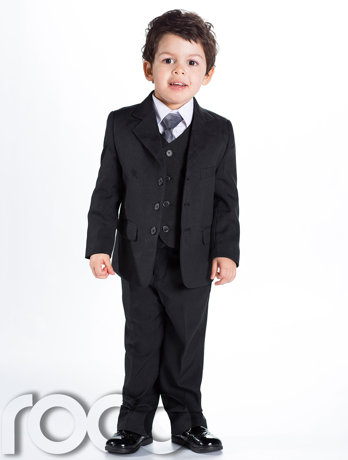 You searched for: baby black suit! Etsy is the home to thousands of handmade, vintage, and one-of-a-kind products and gifts related to your search. No matter what you're looking for or where you are in the world, our global marketplace of sellers can help you find unique and affordable options. Let's get started!