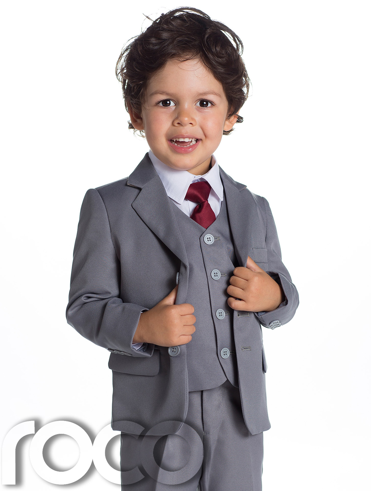 Shop for toddler suit grey online at Target. Free shipping on purchases over $35 and save 5% every day with your Target REDcard.