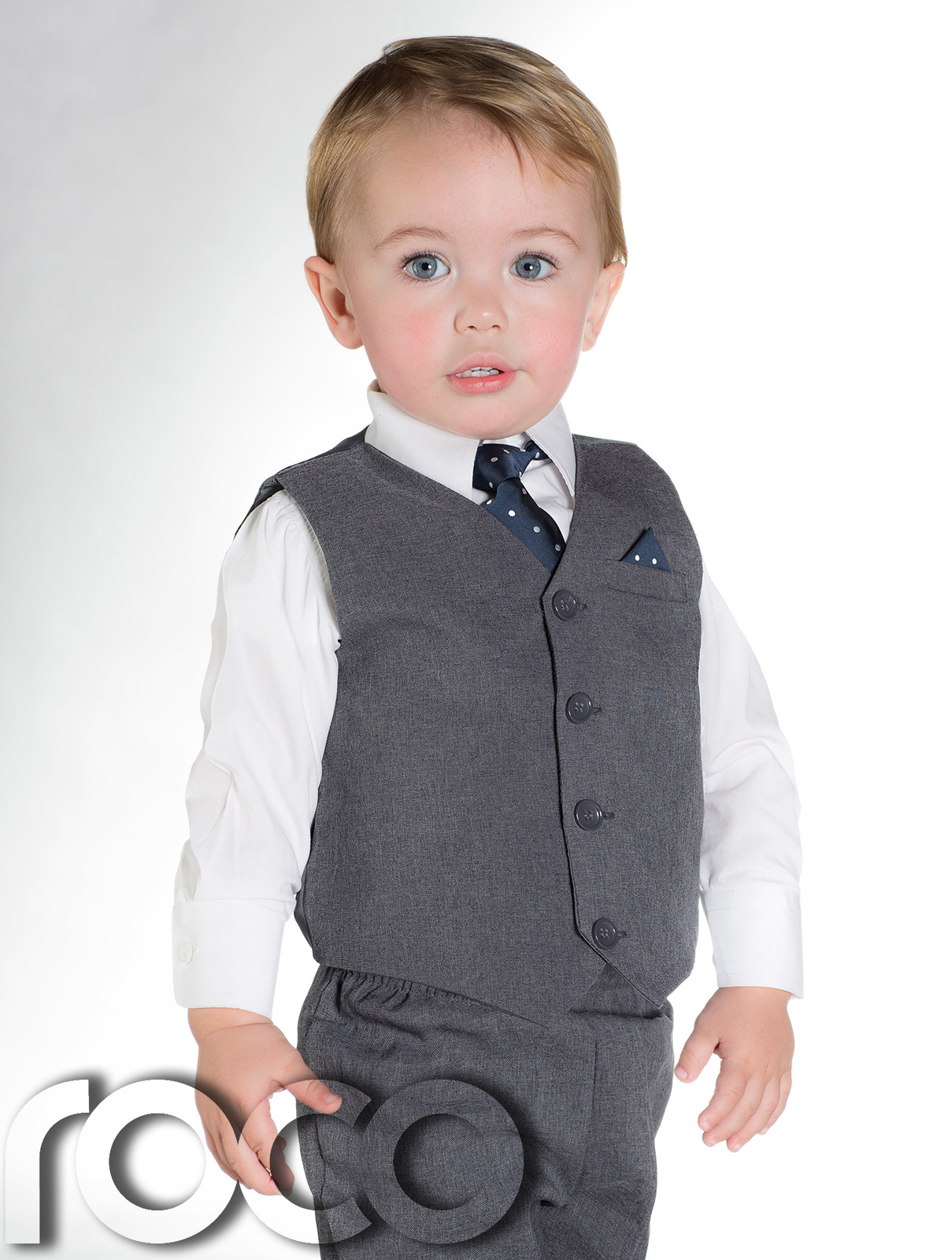Whether he needs a boys christening outfit, a tuxedo for a wedding or a boys suit for church, trueiupnbp.gq is sure to have the perfect formal wear for your little boy. Contact Us About Us.