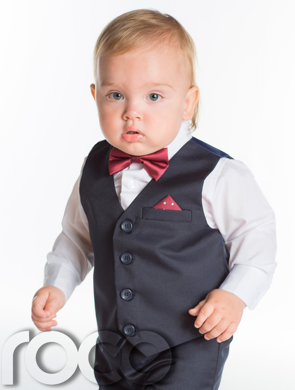 Angel size 3t Boys Toddler Tuxedo Black Suit with Bow Tie BABY Size 3T (1) Sold by nikgold. $ Angel Size 3T Boys Toddler White Tuxedo Suit with Tail BABY Size 3T. Sold by nikgold. $ Angel Baby Boys Toddler Tuxedo Black Suit with Bow Tie Size Medium / M / Months.