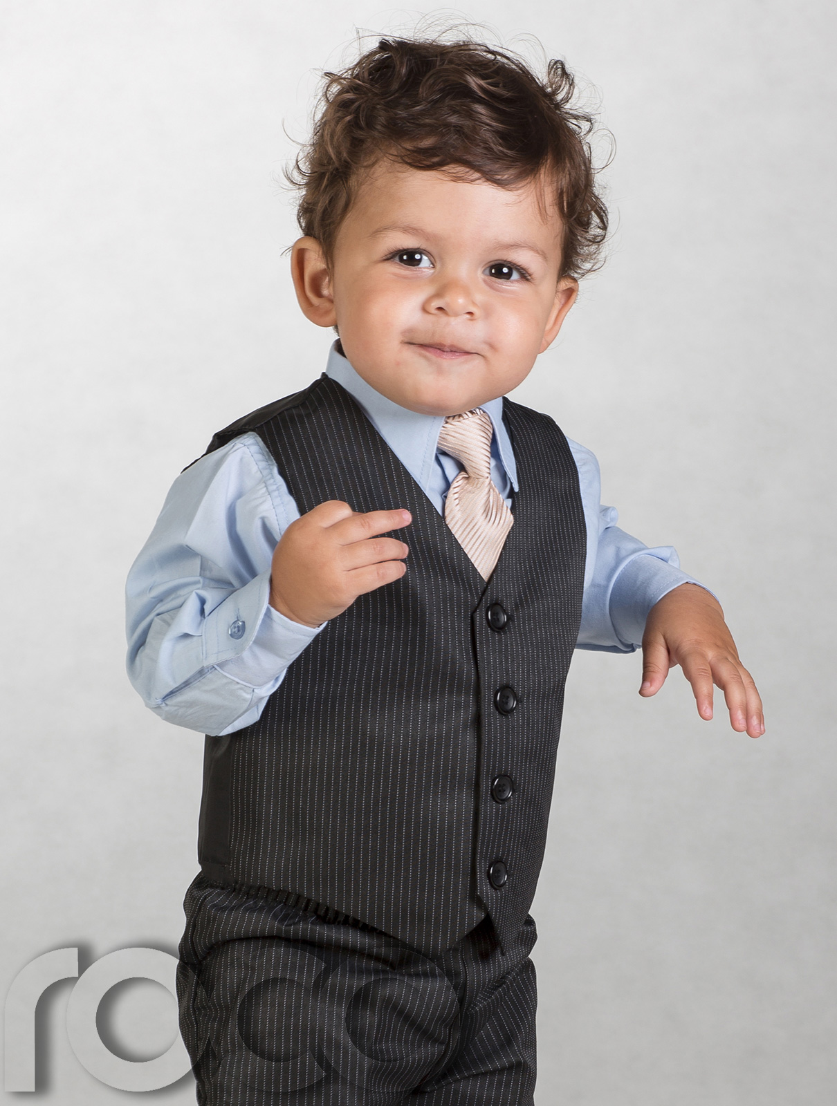 Find newborn baby clothing for boys at OshKosh. Get free shipping on baby boy clothes from our one-stop shop today.