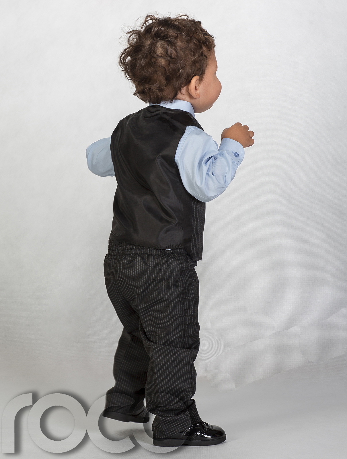 Angel Baby Boys Toddler Tuxedo Black Suit with Bow Tie Size Medium / M / Months. Sold by nikgold. $ Angel Size Medium Boys Toddler Tuxedo Black Suit with Tie Baby Size M / MONTHS. Sold by nikgold. $ Angel Boys Toddler Tuxedo Tail Suit with Tie BABY Size / 2T - 3T - .