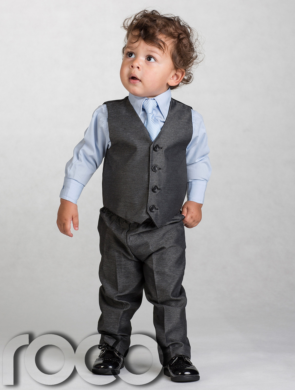 Boys Wedding Tuxedos. Boys Wedding tuxedos have traditionally been rented, however, Superb Customer Service · Money Back Guarantee · Get Huge Savings · On-Time Shipping.