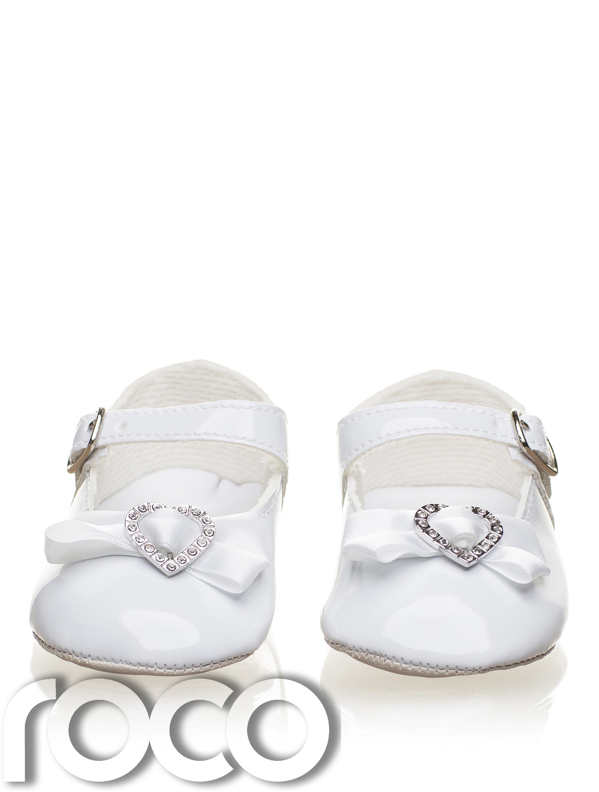 Baby Girls Flower Girl Shoes Baby Girls White Shoes Toddlers Shoes