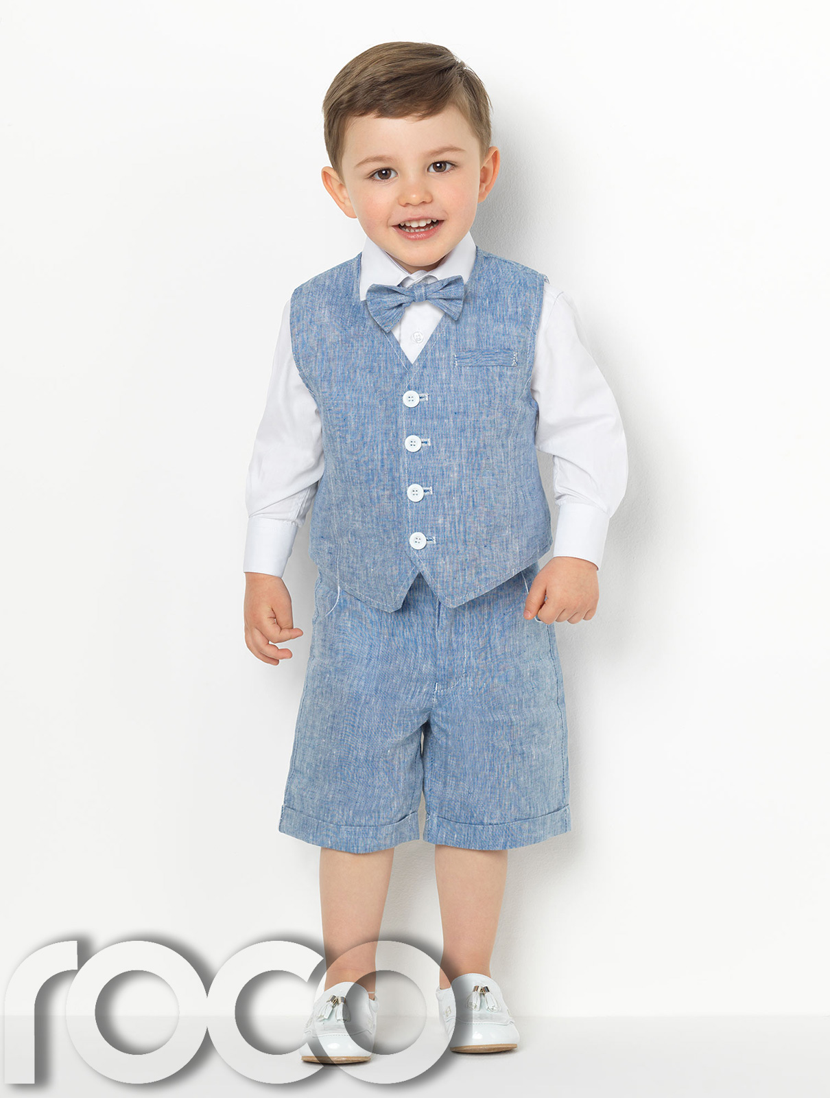 Luxury Boys Linen Suits For Weddings Composition - All Wedding ...