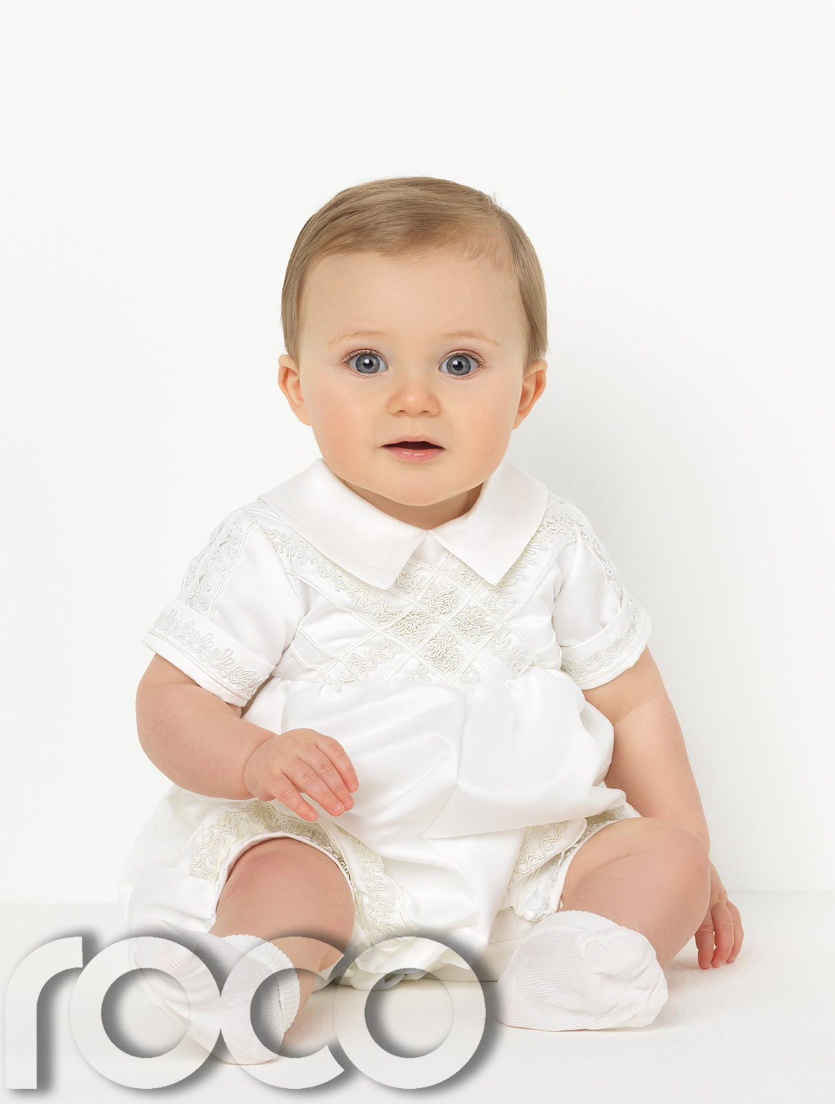 Boys Baby Rompers could not be cuter! Buy your favorite color, style, and brand at coolnup03t.gq Free Shipping - Macy's Star Rewards Members.